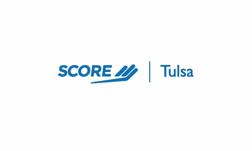 Tulsa SCORE