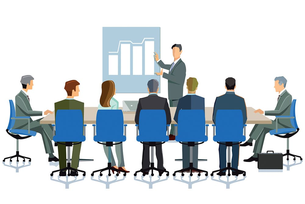Enhance Your Marketing with a Virtual Chief Marketing Officer thumbnail image