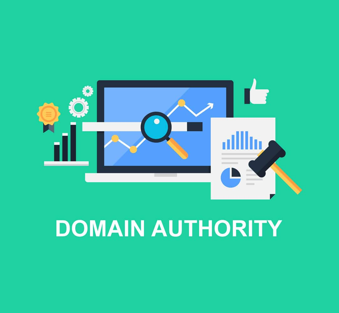 Moz Released Domain Authority 2.0: What Does That Mean? thumbnail image