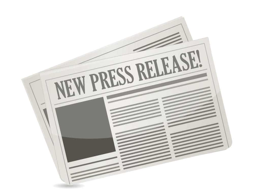 Are Press Releases for a Small Business? thumbnail image