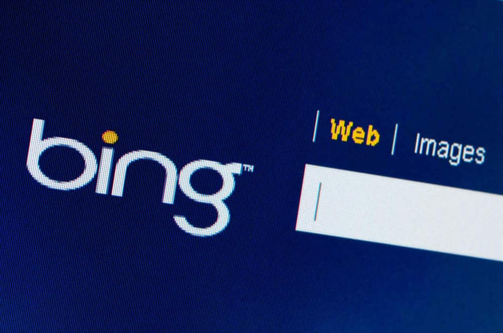 Bing Ads Changes Things Up thumbnail image