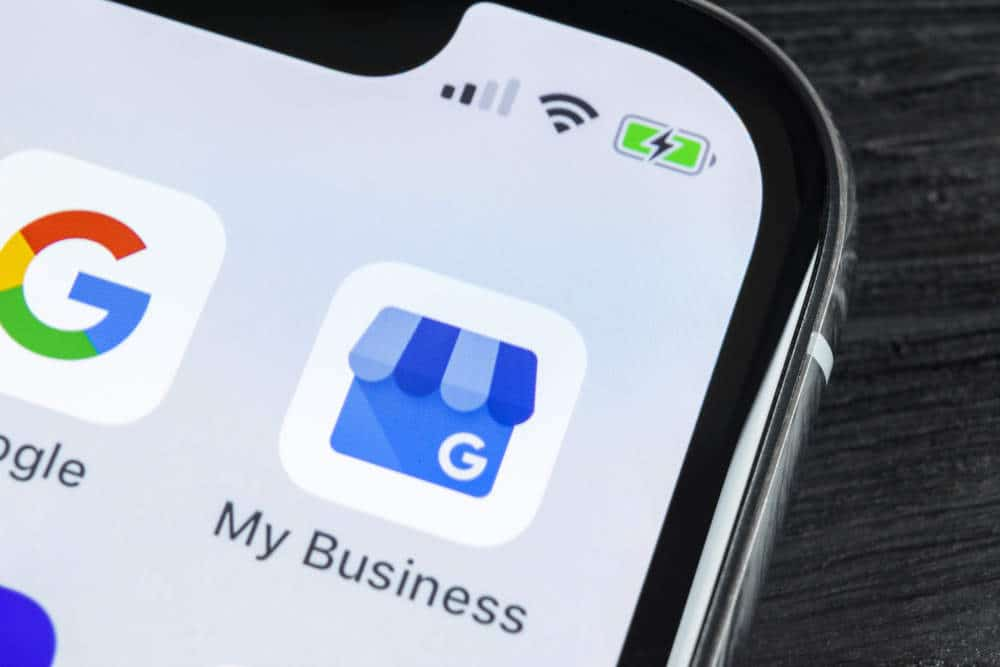 Where is Google My Business Headed? thumbnail image