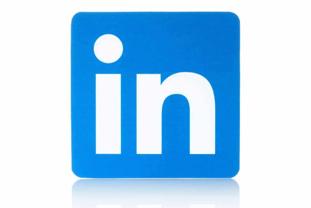Have You Seen LinkedIn's Advanced Search? thumbnail image
