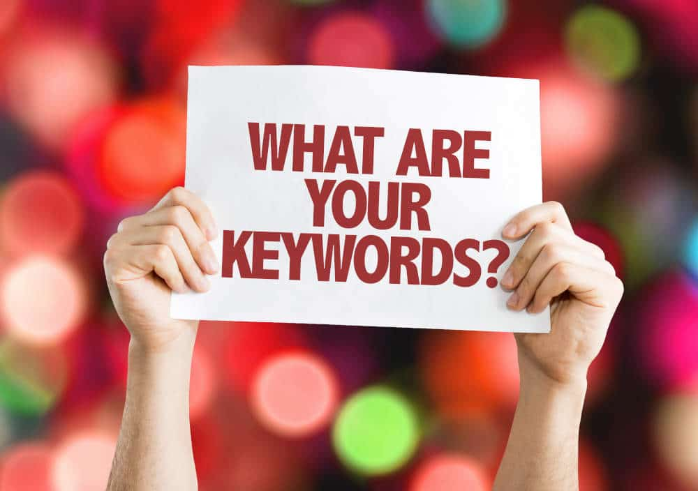 What is Keyword Stuffing? thumbnail image