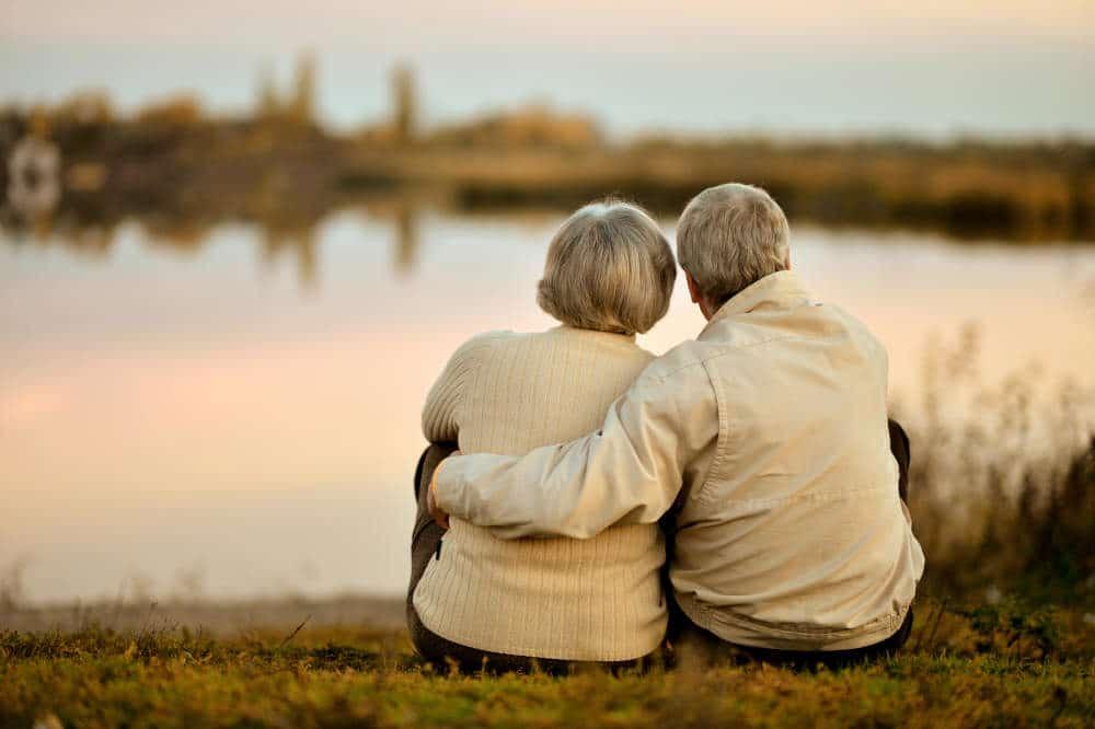 How to Market to Seniors thumbnail image