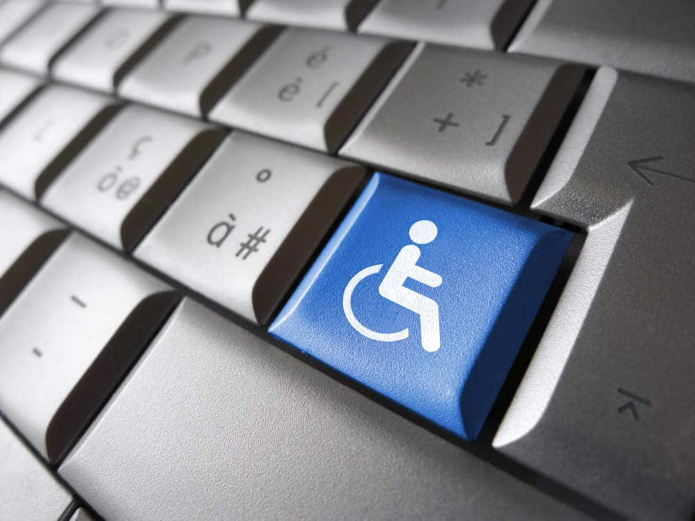 Does Your Marketing Team Know About Web Accessibility? thumbnail image