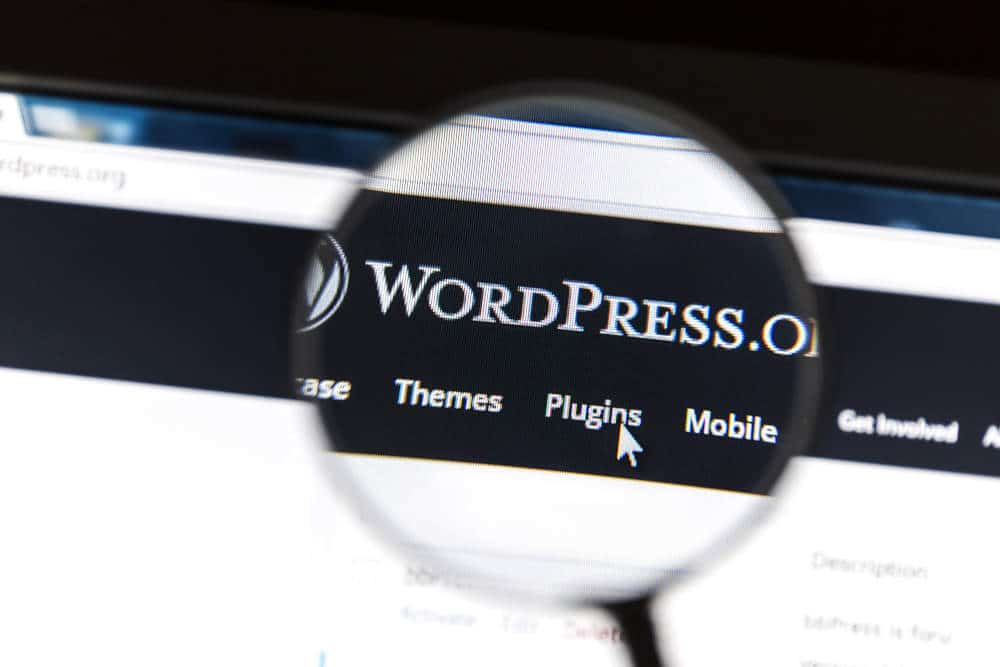 10 Reasons to Use WordPress for Your Website thumbnail image