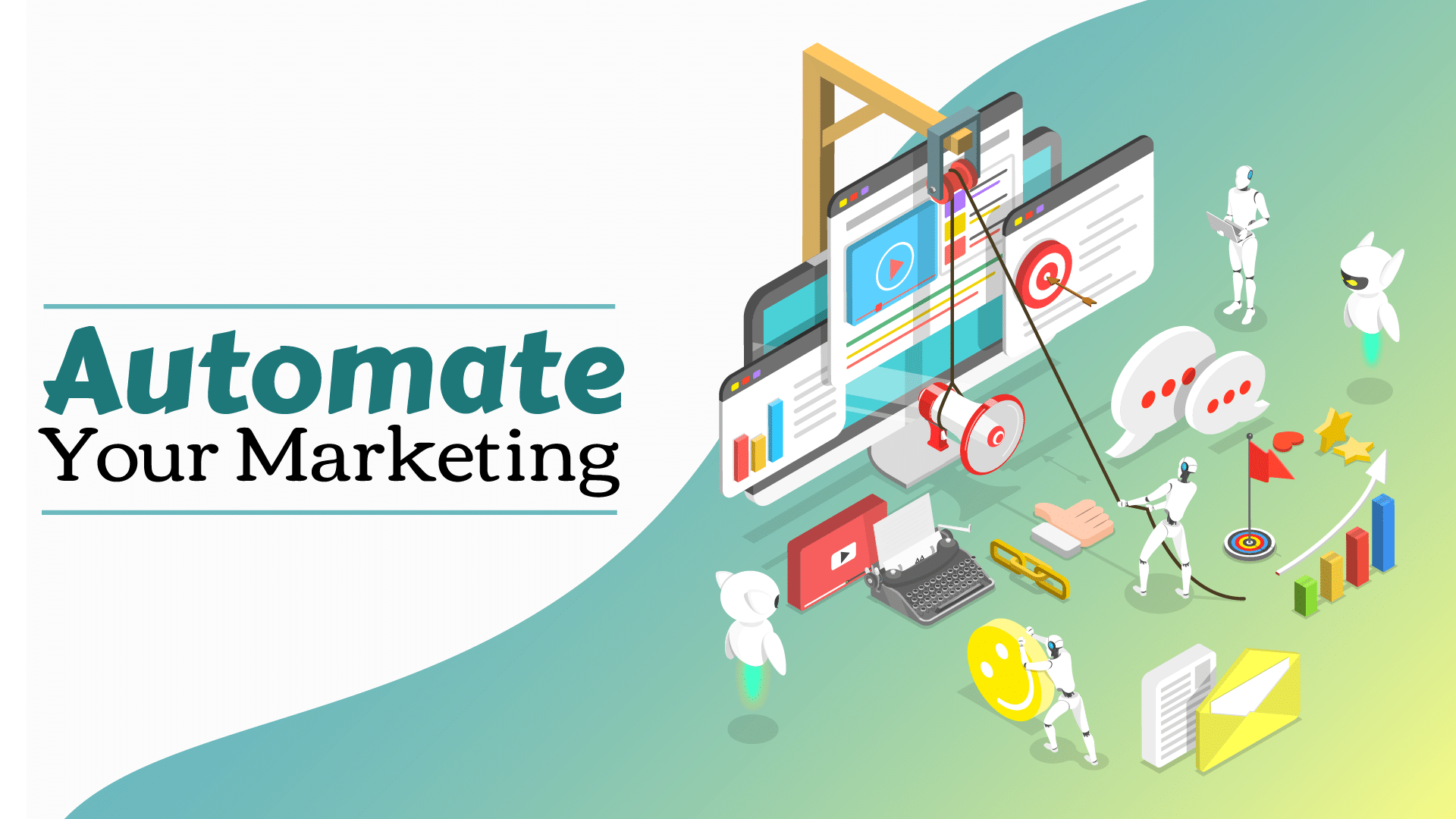 Automate-your-marketing-Facebook-Header