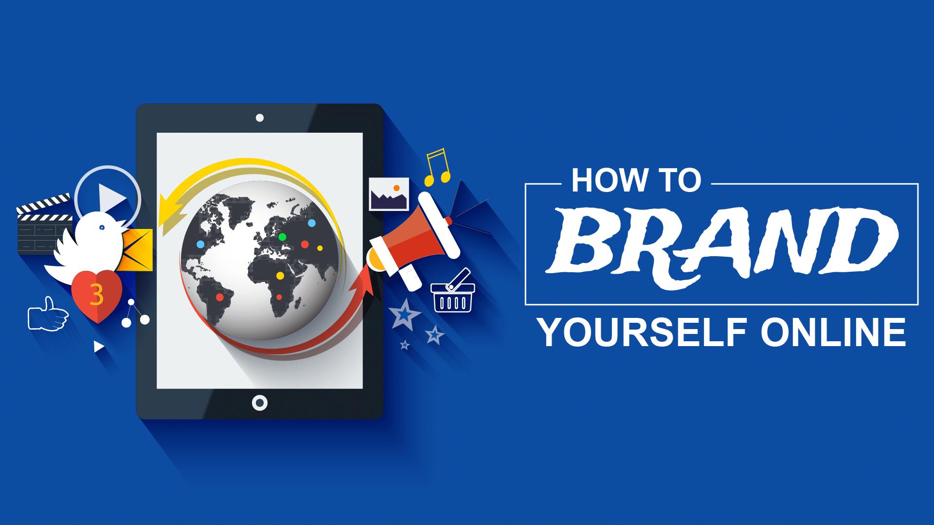 Brand-yourself-online-Facebook-Event-Header