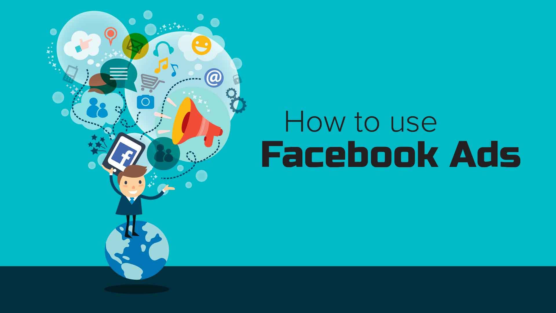 Facebook-Ads-Facebook-Events