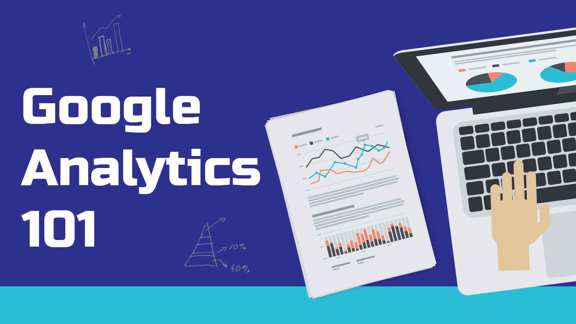 Google-Analytics-101-Facebook-Event