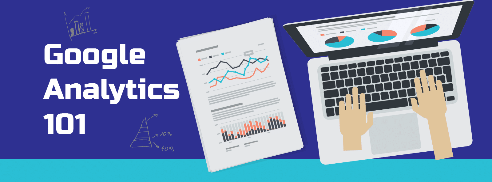 Google-Analytics-101-training-websites-1600x594