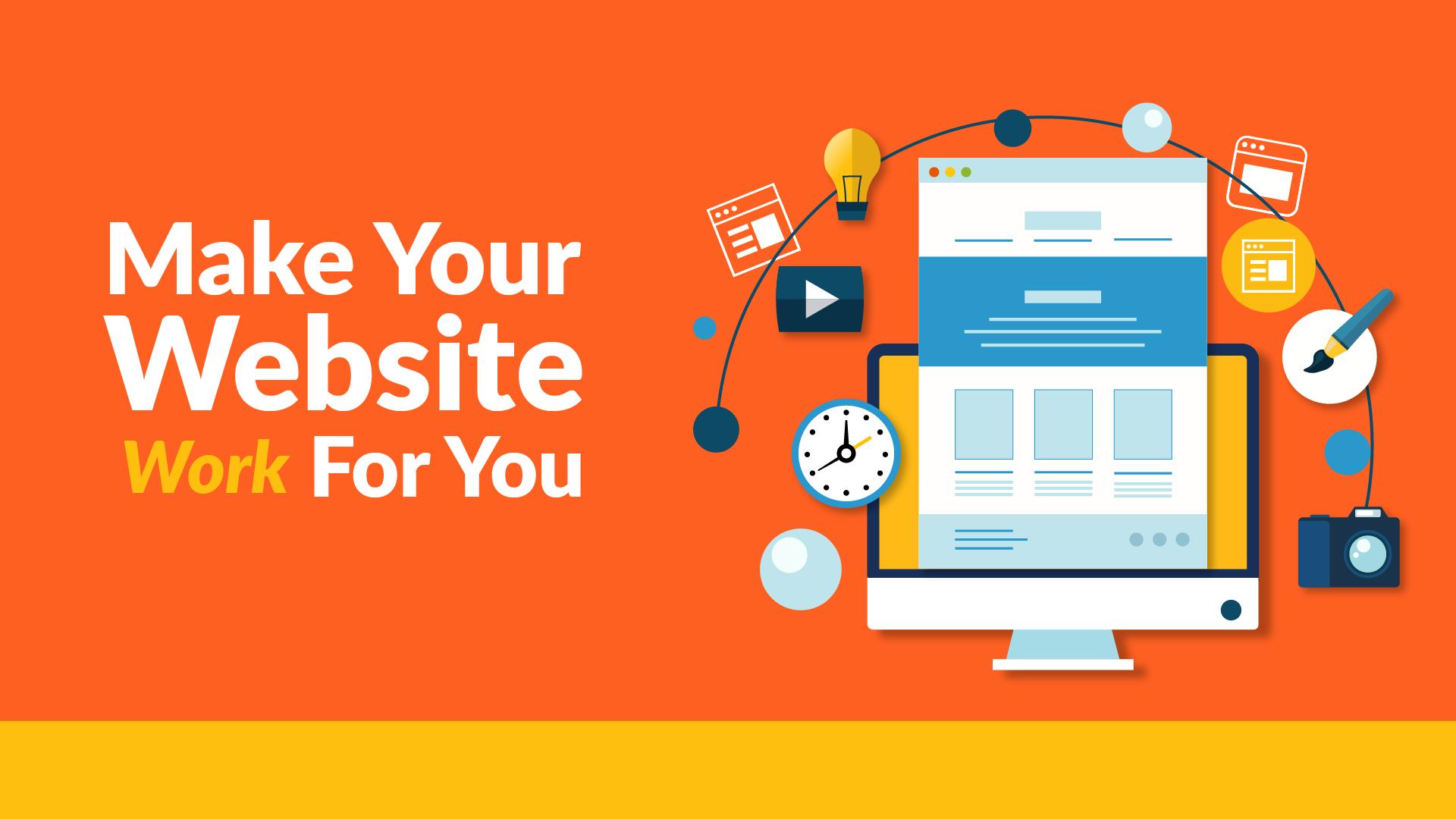 Make-Your-Website-Work-for-you-FaceBook-1920x1080