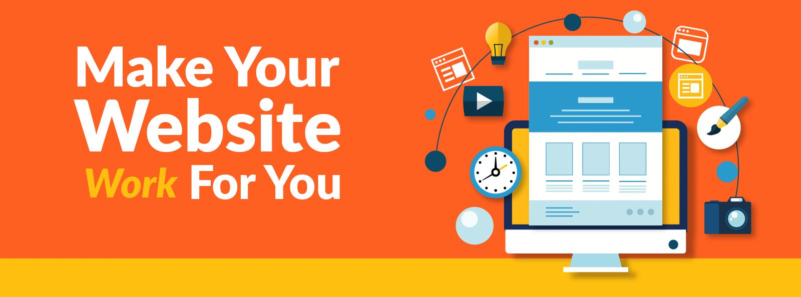 Make-Your-Website-Work-for-you-TrainingWebsite-1600x594