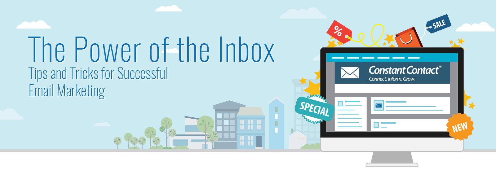 Power-of-Inbox-TrainingWebsite-1600x594