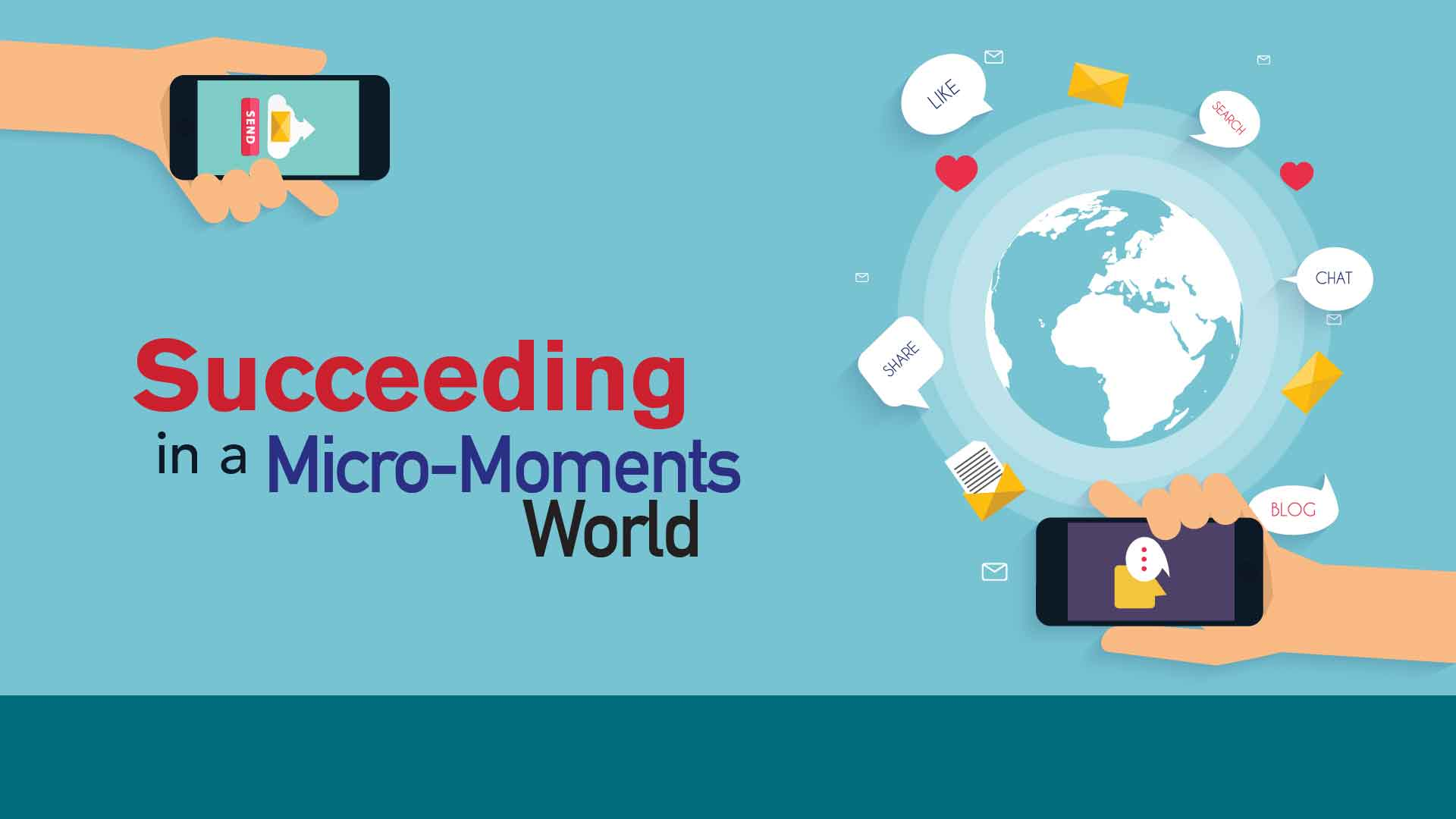 Succeeding-in-a-MicroMoments-World-Facebook-Events-01-01