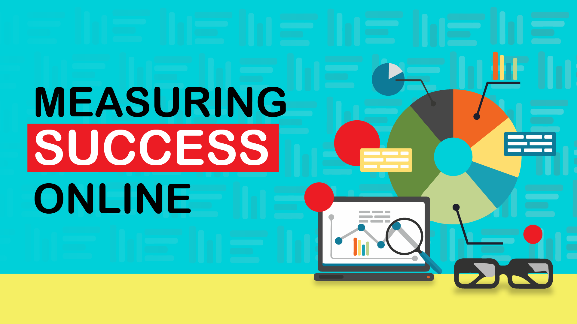Tips-for-Measuring-Success-Online-FacebookEvent-1920x1080