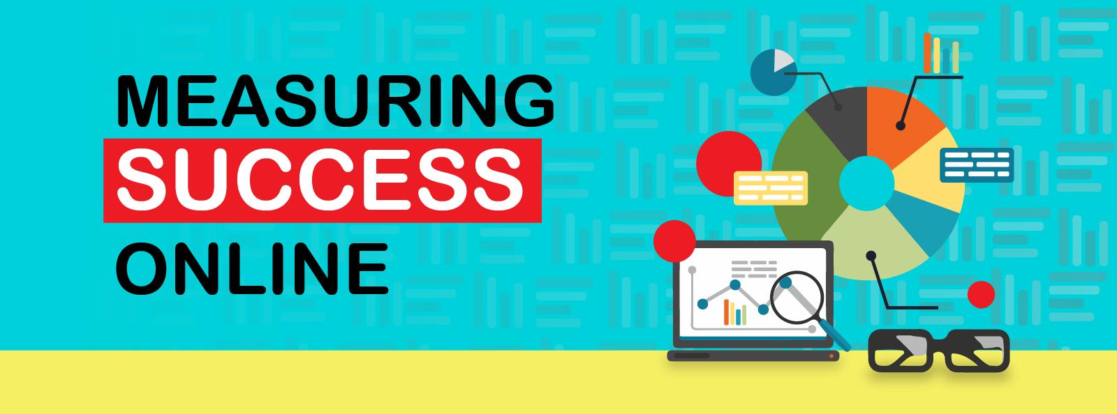Tips-for-Measuring-Success-Online-TrainingWebsite-1600x594