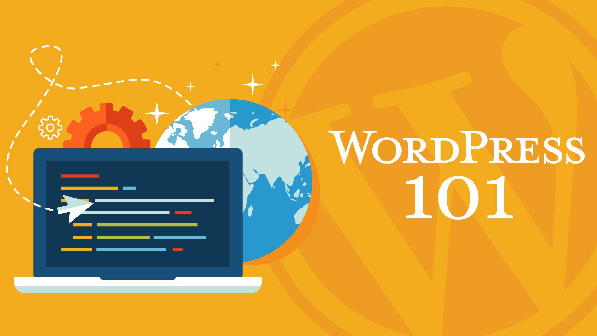 WordPress-101-Facebook-Header