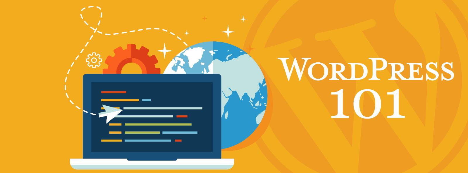Wordpress-Training-Website-1600x594