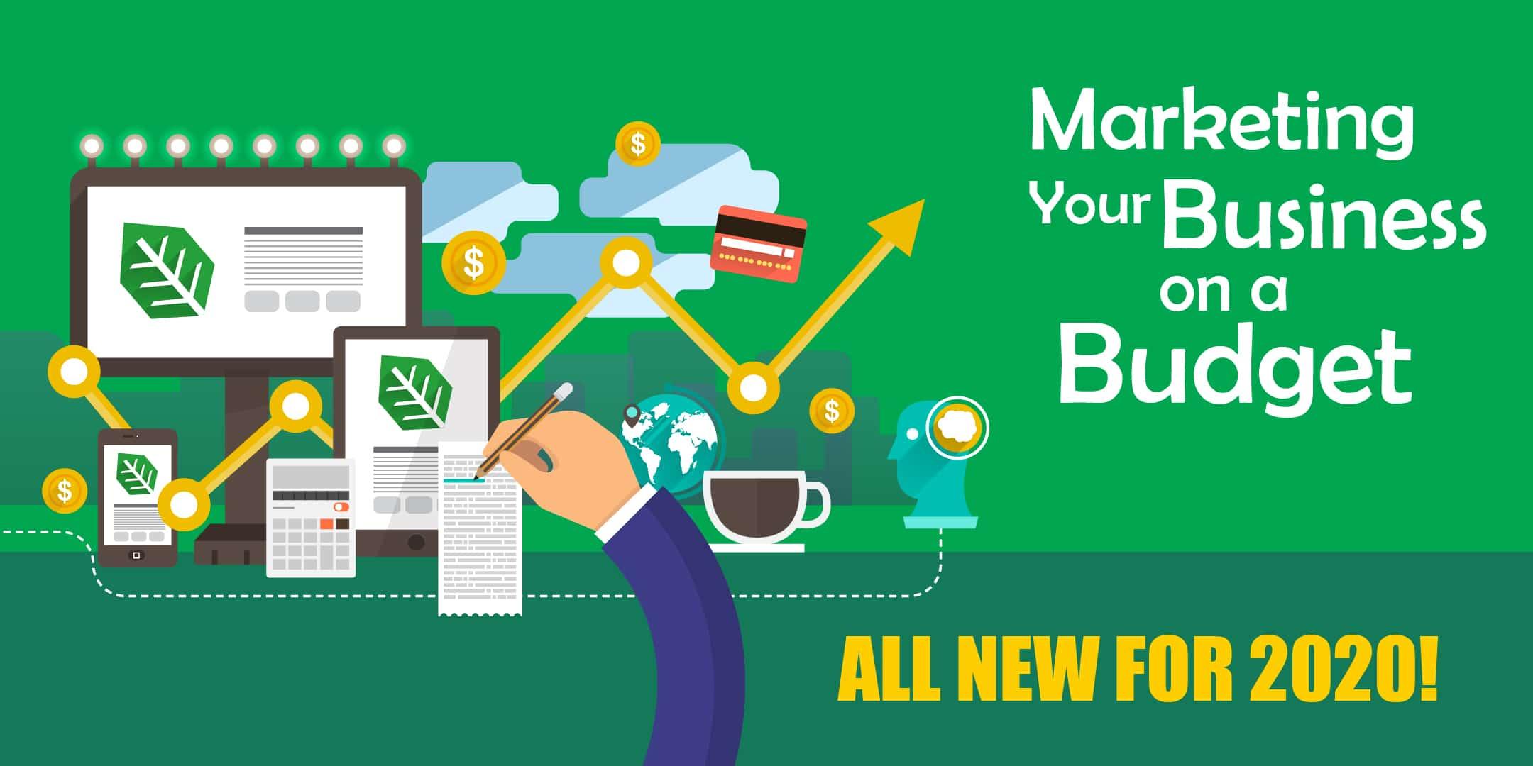 marketingYourBusinessOnaBudget-Eventbrite-Header 2020