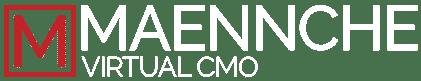 MyVCMO Logo