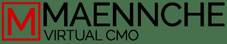 Maennche Logo