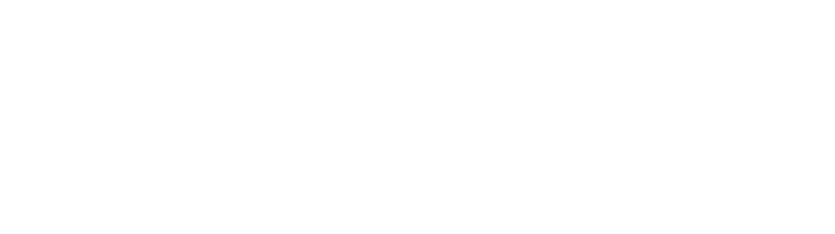 small-screen-divider