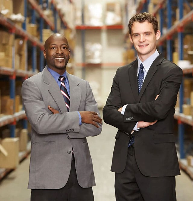 warehouse-owners