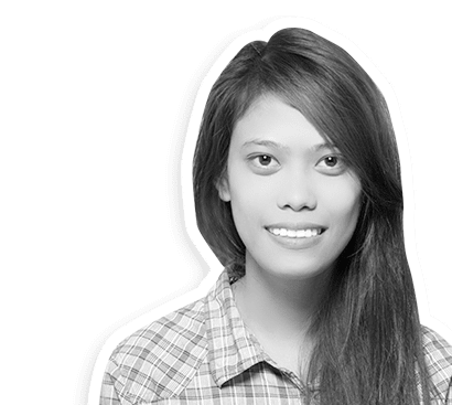 Jainery Olediana